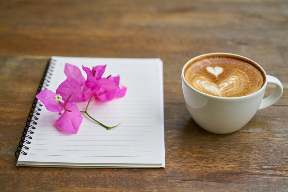 Les 10 commandements pour bien commencer sa journée