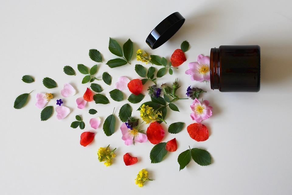 Bien-être et hygiène: 5 produits naturels qui vont révolutionner votre quotidien