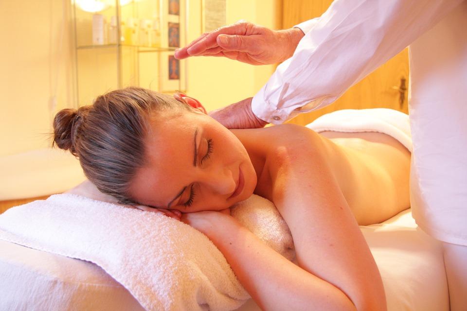9 bienfaits du massage que vous devez connaitre