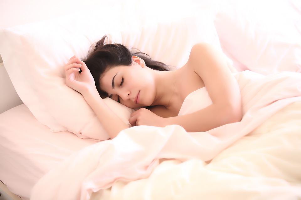 Pourquoi est-ce important de bien dormir ?