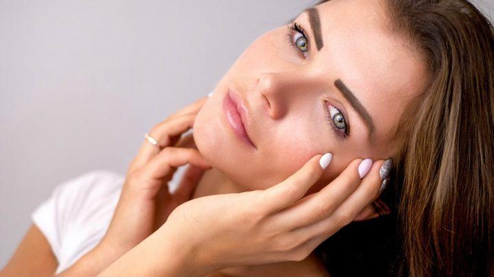 Gommage fait maison : des recettes simples et efficaces pour chaque type de peau