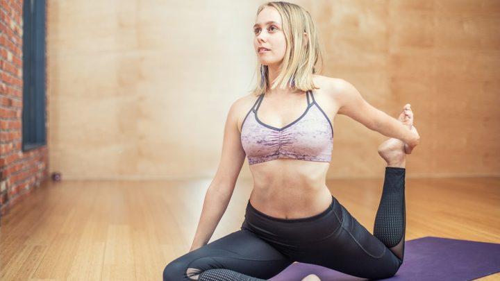 Des astuces pour perdre du poids efficacement