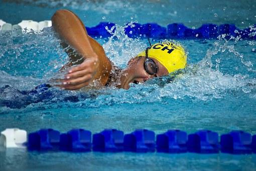 La natation : une activité sportive aux multiples bienfaits