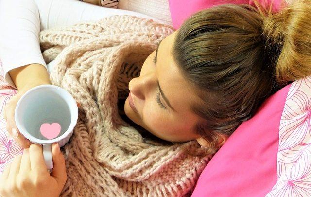 5 gestes à adopter pour limiter la transmission des virus hivernaux