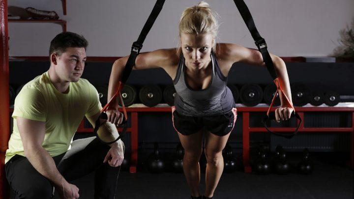 6 secrets pour perdre du poids efficacement