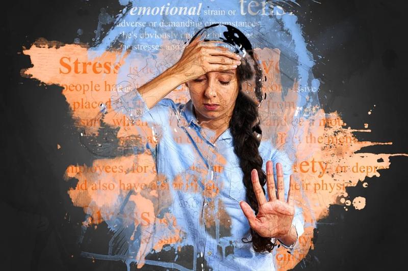Apprendre à faire face au stress