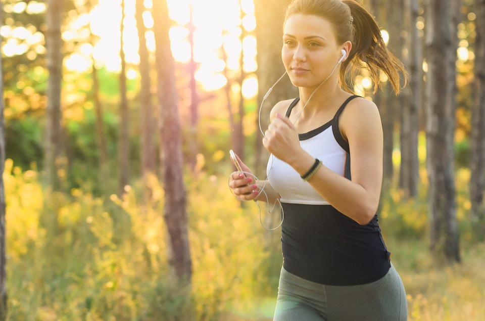 Le sport, une activité primordiale pour rester en bonne santé