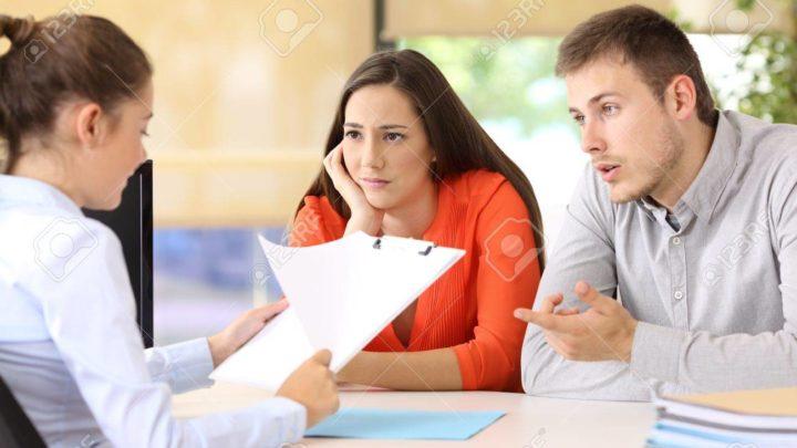 La psychothérapie pour couples : une solution à envisager