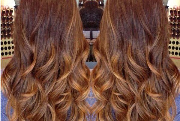Bien entretenir vos extensions de cheveux