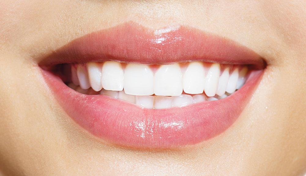 Comment se protéger des effets nocifs du tabac sur les dents ?
