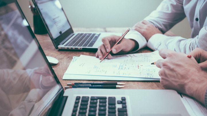 Quelques conseils pour améliorer l'environnement de travail