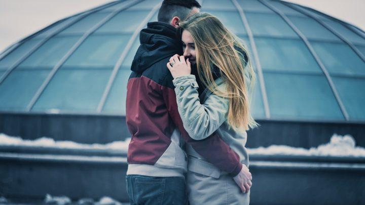 Comment attirer des relations avec engagement?