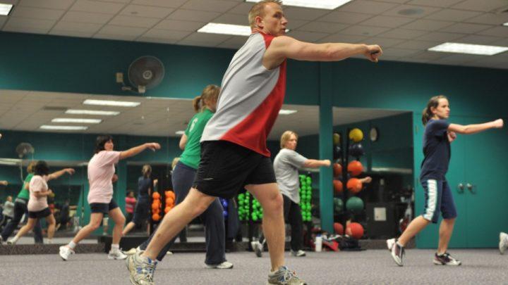Sport et fitness: nos astuces pour rester motivé