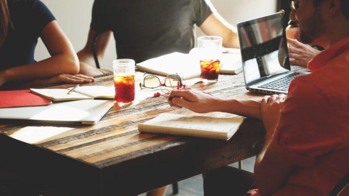Comment améliorer le bien-être au travail ?