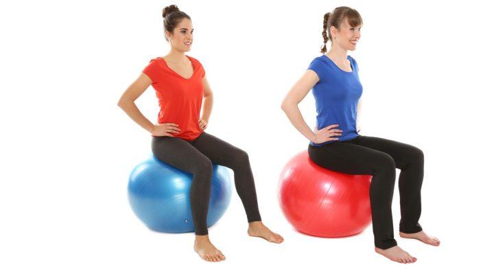 Les jours de repos en musculation: est-ce vraiment important?
