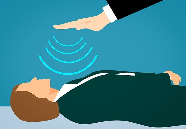 La thérapie par biorésonance
