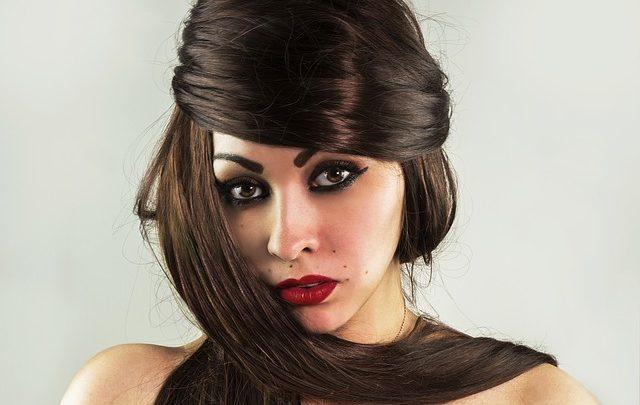 Le Minoxidil, un incontournable pour la lutte contre la perte de cheveux