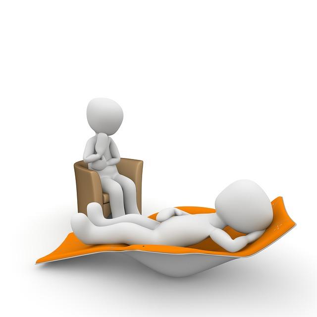 Quelques avantages de l'hypnothérapie