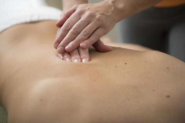 Le massage thaï: la clef d'un bien-être optimal