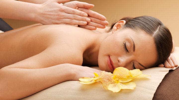 Massage thaïlandais: une pratique aux mille vertus
